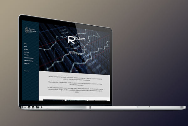 RGI-Website-thumb-1000px