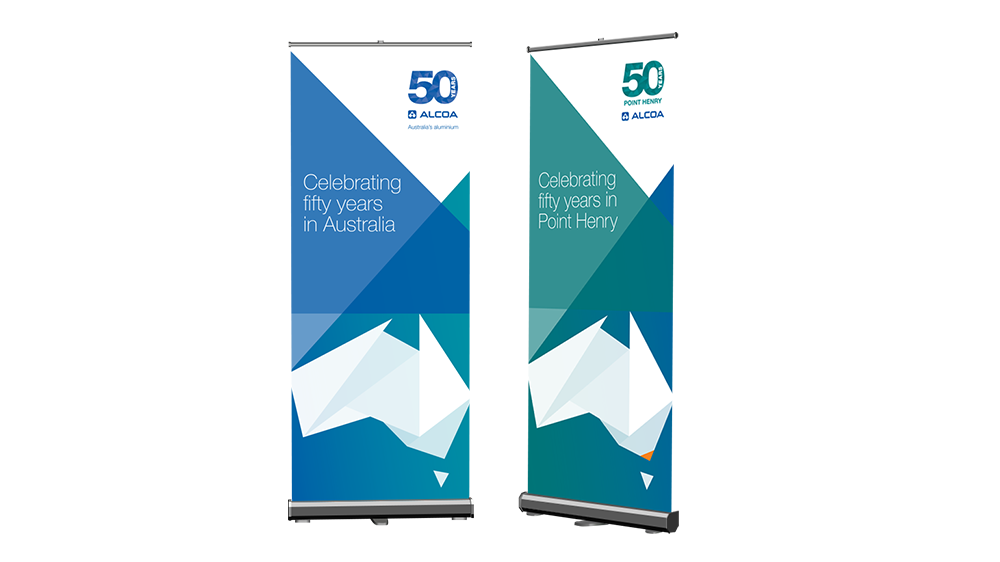 Alcoa-50-year-banner-mock-up-1000px