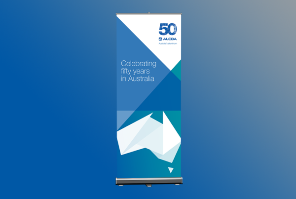 Alcoa-50-year-banner-thumb-1000px