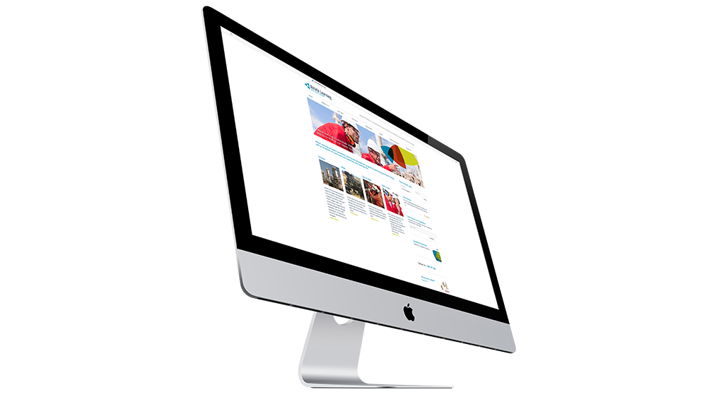 Astute-Website-Homepage-iMac-1-1000px