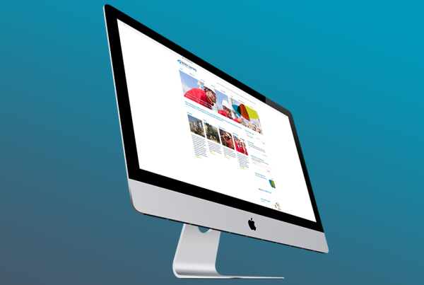 Astute-Website-thumb-1000px