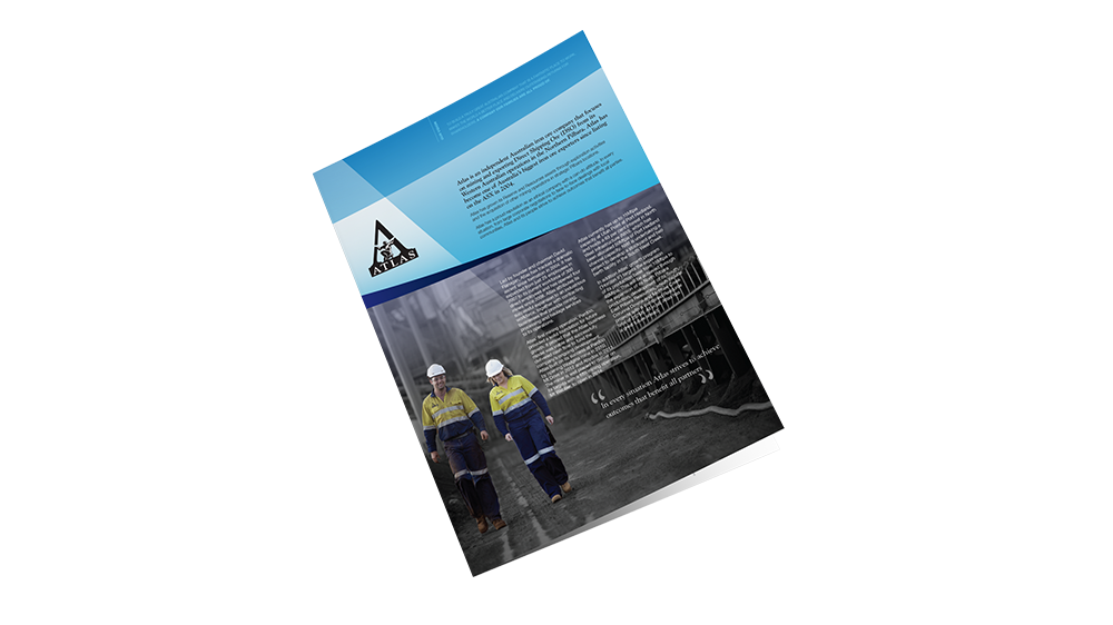 Atlas-Hedland-Factsheet-cover-mock-up-1000px