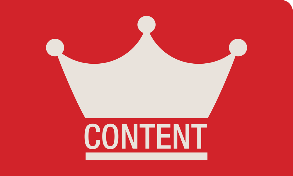 PostImage_ContentMarketing v2