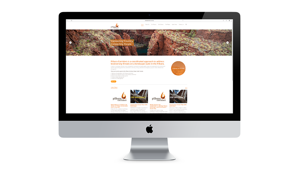 PilbaraCorr-Website-Home-1000px