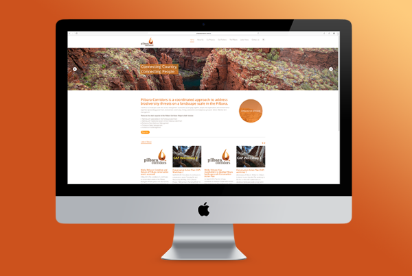 PilbaraCorr-Website-thumb-1000px