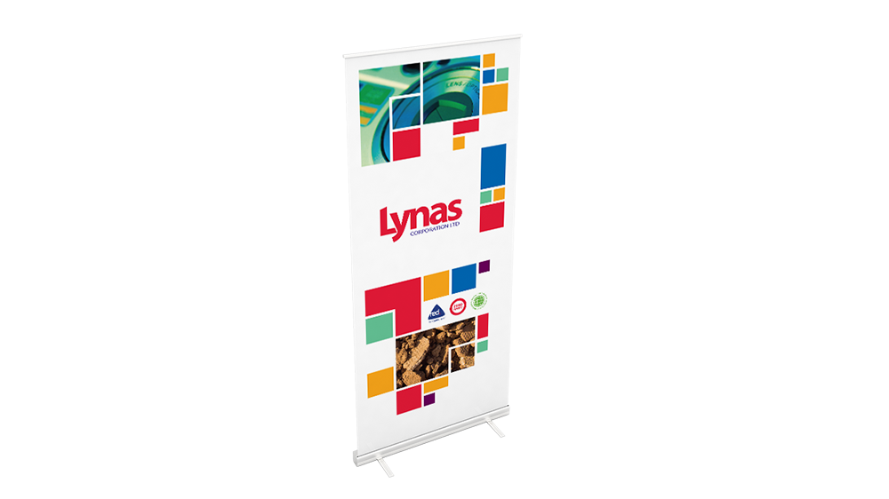 Lynas-Pull-Up-2-1000px