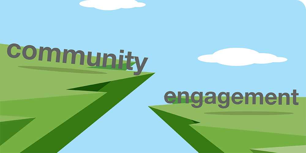 PostImage_CommunityEngage