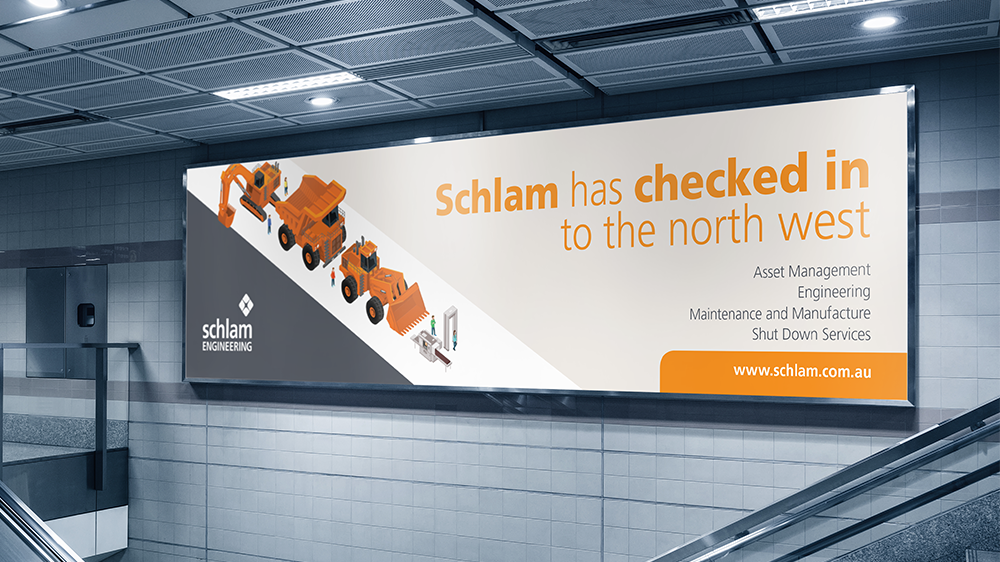 Schlam-AirportSign-1
