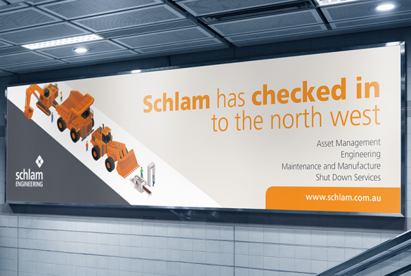Schlam-AirportSign-2