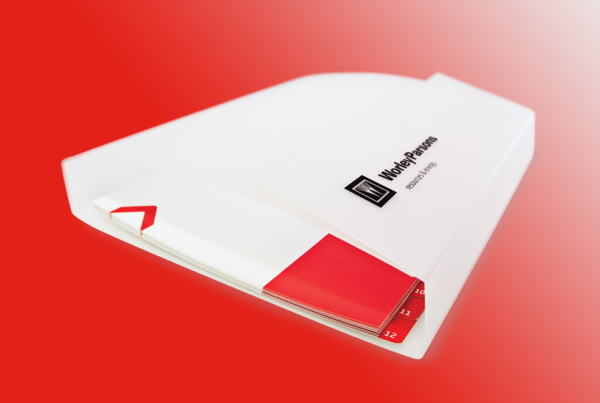 WorleyParsons-Folder-thumb-1000px