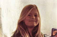 Kirsty Danby
