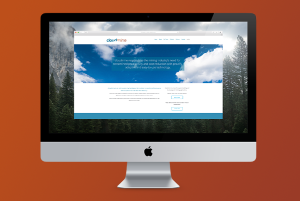 Cloudmine-Website-thumb-1000px