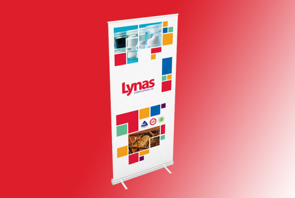 Lynas-Pull-Up-thumb-1000px