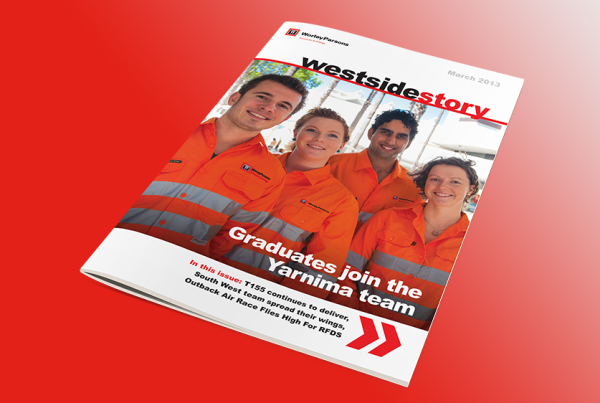 WorleyParsons-Westside-thumb-1000px