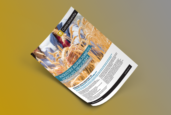 Curtin-Agribusiness-flyer-thumb