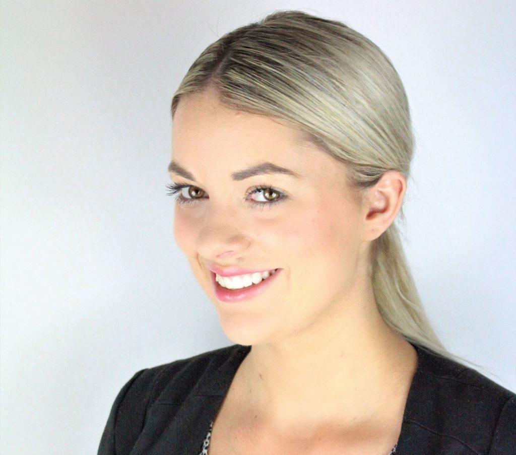 Lauren_Corporate